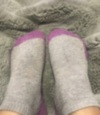 Feet4u9